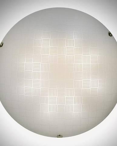 Stropní Svítidlo Vertico  13-64264 D30 PL1