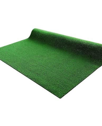 Travní koberec Wimbledon 133CM X 200CM