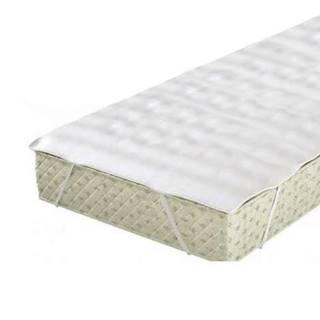 Chránič matrace 80x200 bavlna