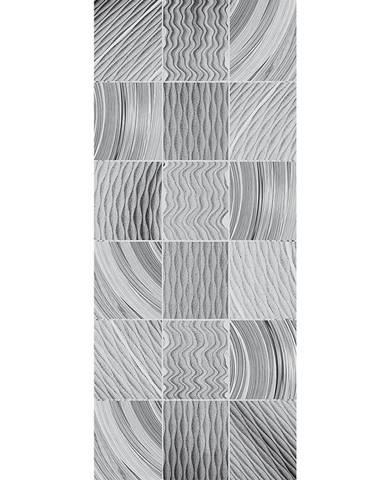 Dekor Aspen mozaika 25/60