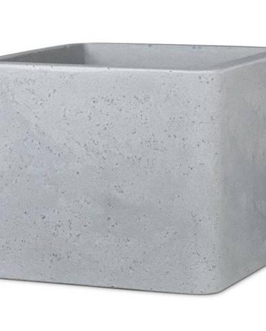 Květináč Cube 39 cm