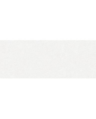 Nástěnný obklad Odessa blanco 20/60