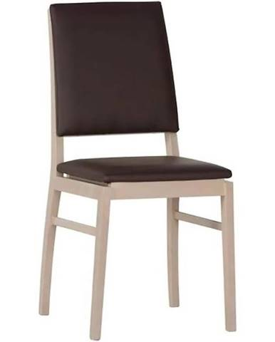 Židle Desjo Dub San Remo