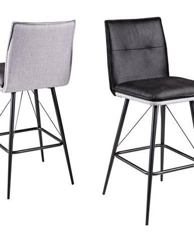 Barová Židle Torrent
