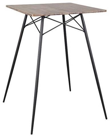 Barový Stůl Jack