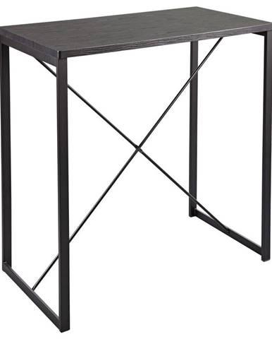 Barový Stůl Perth