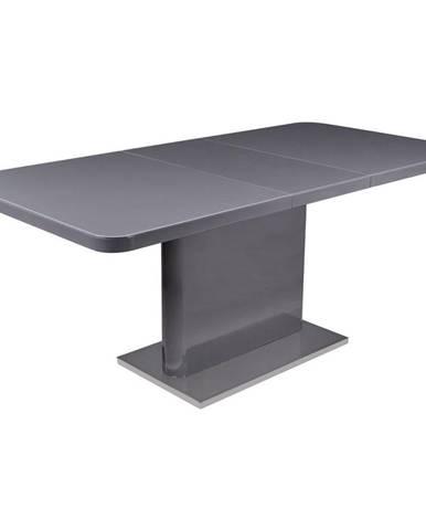 Jídelní Stůl Douglas Šířka 140-180cm