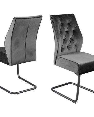 Jídelní Židle Manacor 2