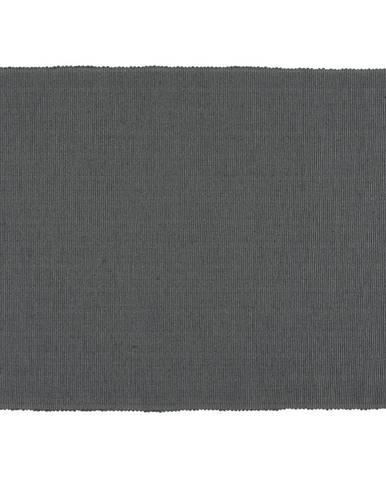 Prostírání Maren -Cenový Trhák, 33/45cm