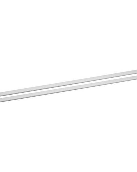 Möbelix Zátěžový Profil Style