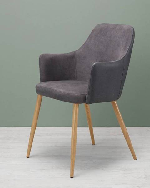 Möbelix Židle Chrisi