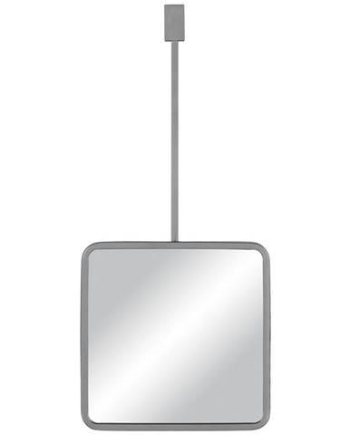 Nástěnné Zrcadlo Potpourri -Trend-