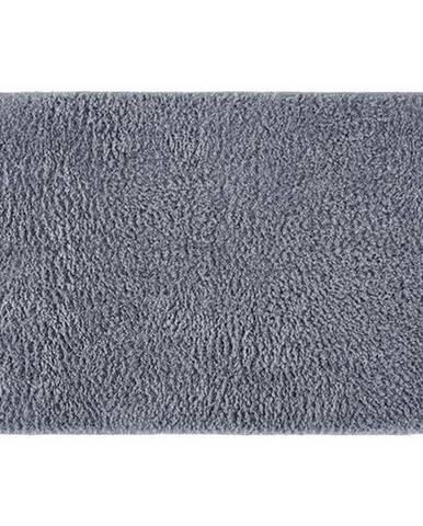 Předložka Koupelnová Vivien, 60/90cm, Modrá