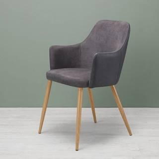 Židle Chrisi