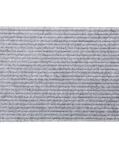 Dveřní Rohožka Mona 2, 40/60cm