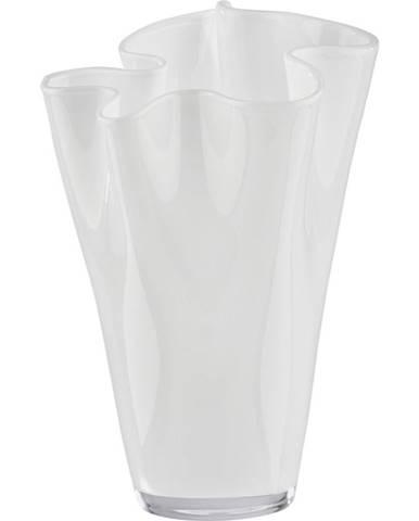Váza Anika