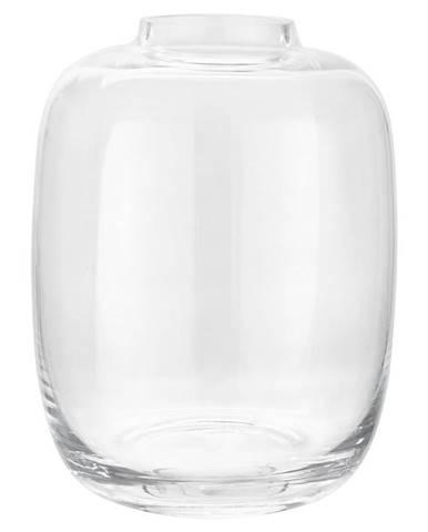 Váza Lana, Ø/v: 12/15cm