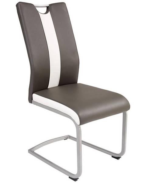 Möbelix Houpací Židle Irma