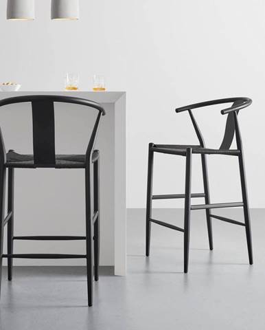 Barová Židle Monika