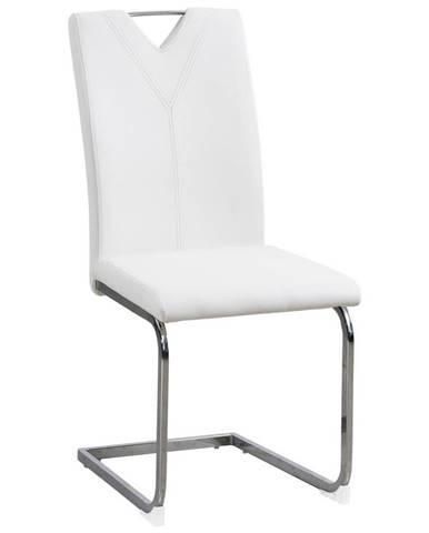 Houpací Židle Bianca