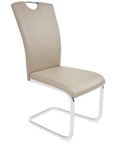 Židle Conny Conny
