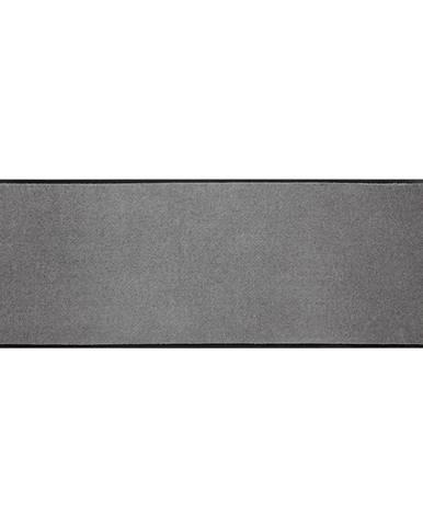 Dveřní Rohožka Eton 4, 60/180cm, Antracit