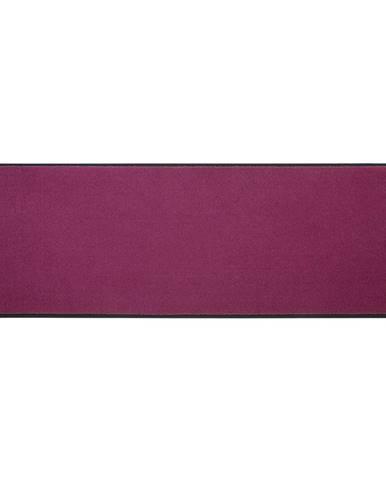 Dveřní Rohožka Eton 4, 60/180cm, Červená