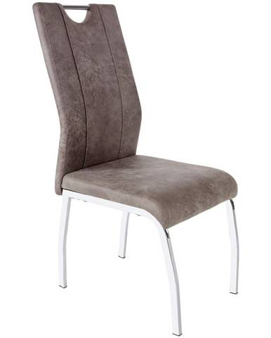 Židle Rudi Ii
