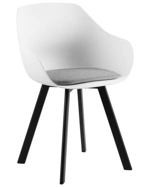 Möbelix Jídelní Židle Tina