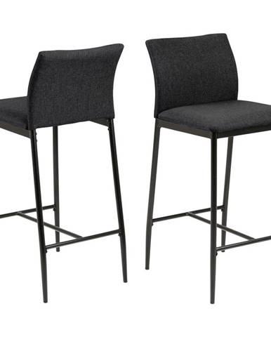 Barová Židle Demina