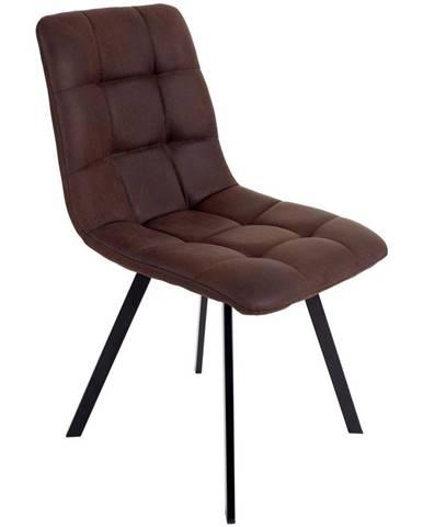 Čtyřnohá Židle Zürs