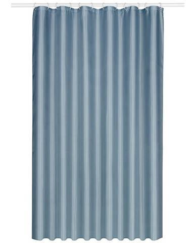 Sprchový Závěs Uni, 180/200 Cm
