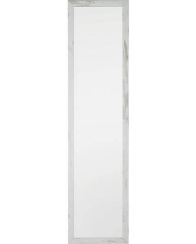 Nástěnné Zrcadlo Old-White-Heavy