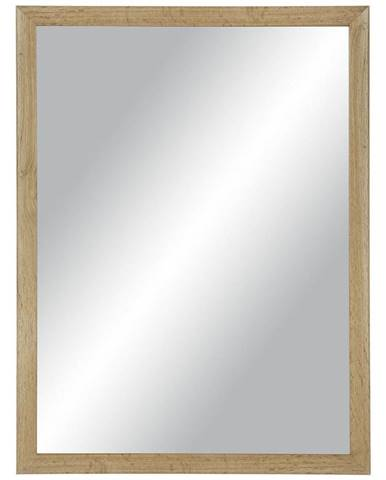 Nástěnné Zrcadlo Wotan