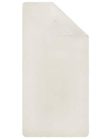 Chránič Matrace Manuel, 100x200cm, Bílá