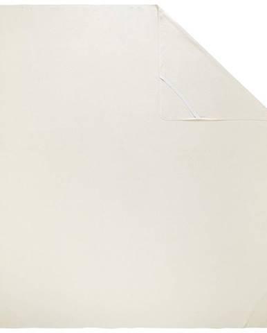 Chránič Matrace Manuel, 180x200cm, Bílá