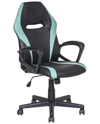 Otočná Židle Aron
