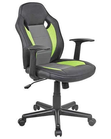 Otočná Židle Billy