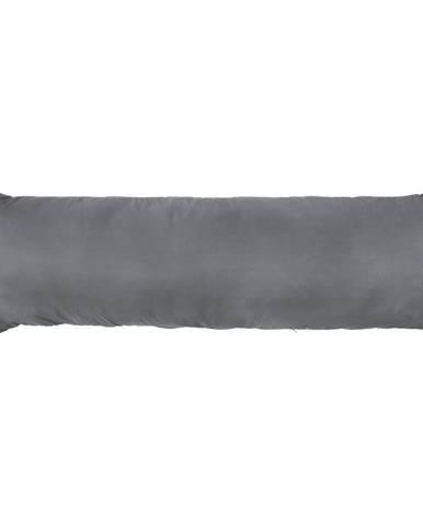 Povlak Na Polštář Lisi, 40/120 Cm