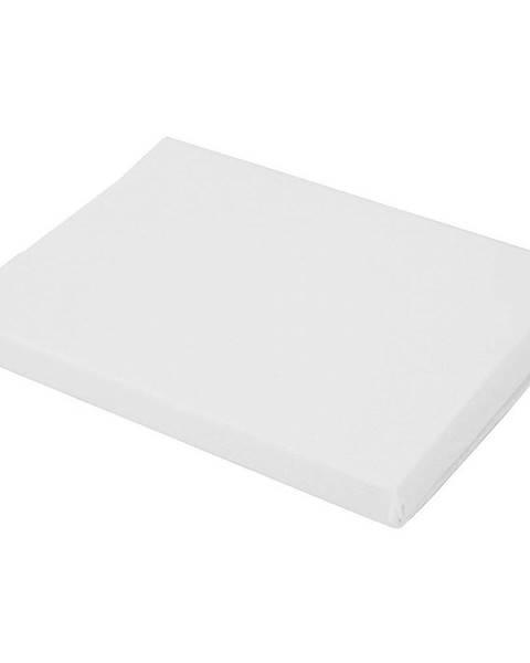 Möbelix Prostěradlo Napínací Basic, 100/200 Cm