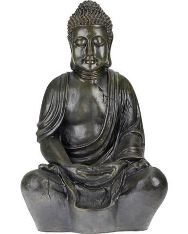 Buddha Manga