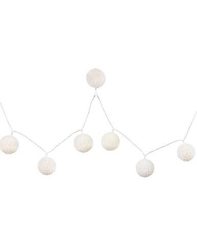 Světelný Řetěz Schnurli Max. 0,06 Watt, 1,7m