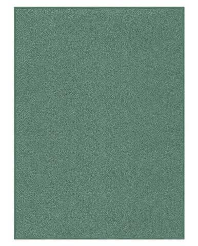 Všívaný Koberec Justin, 120/160 Cm, Zelená