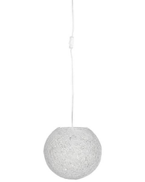 Möbelix Závěsné Svítidlo Sophia 50/150cm, 60 Watt