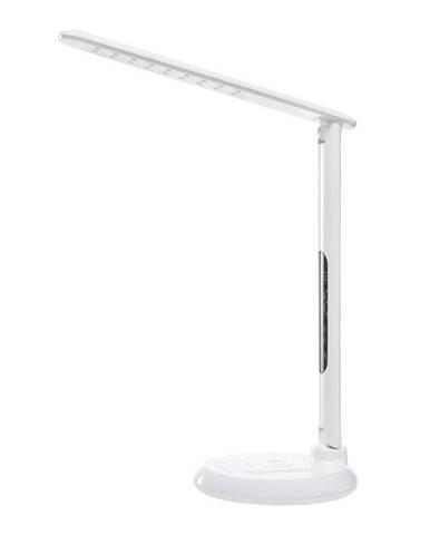 Lampa Led Na Psací Stůl Sandro Max. 5 Watt, V: 55 Cm
