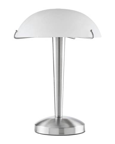 Stolní Lampa Vinzenz V: 33cm, 40 Watt