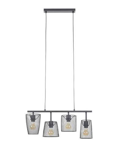 Závěsné Svítidlo Ferdinand 70/150cm, 40 Watt