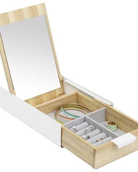 Möbelix Box Dekorační Mirror