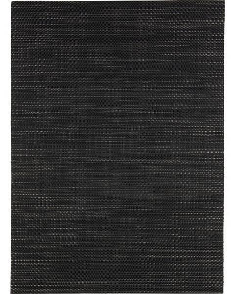 Möbelix Prostírání Mary, 33/45cm, Černá