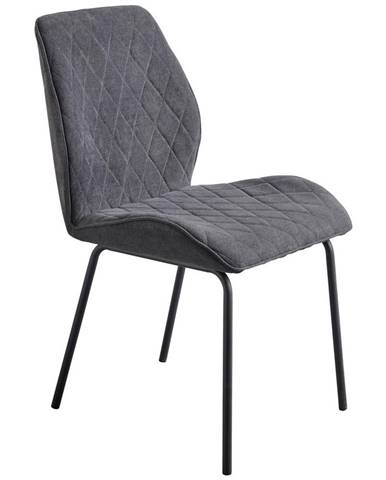 Čtyřnohá Židle Hilde